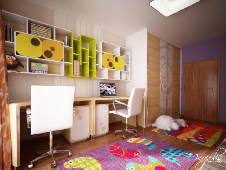детски-стаи-класации1