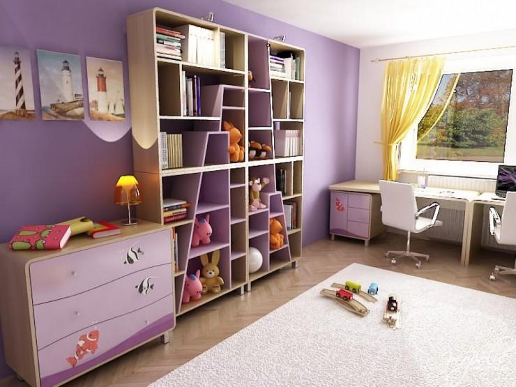 детски-стаи-класации22
