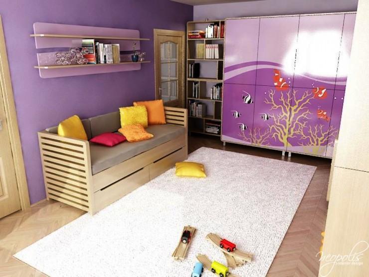 детски-стаи-класации23