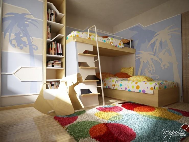 детски-стаи-класации24