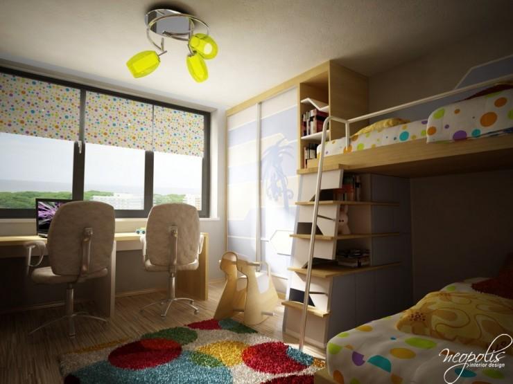 детски-стаи-класации25