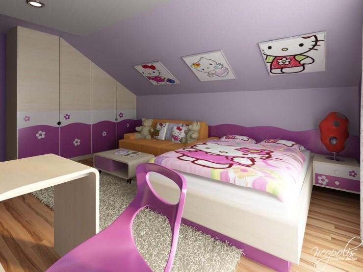 детски-стаи-класации34