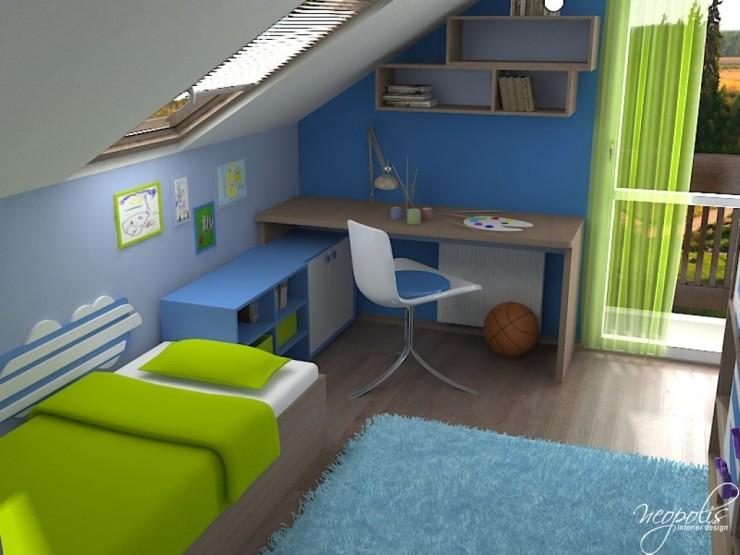 детски-стаи-класации36