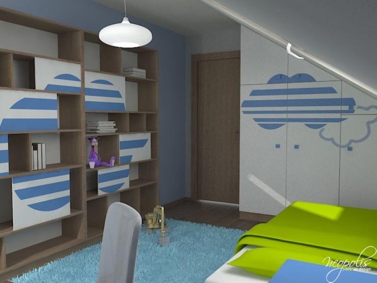 детски-стаи-класации37
