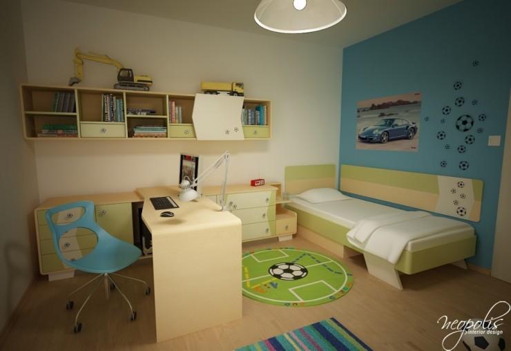 детски-стаи-класации38