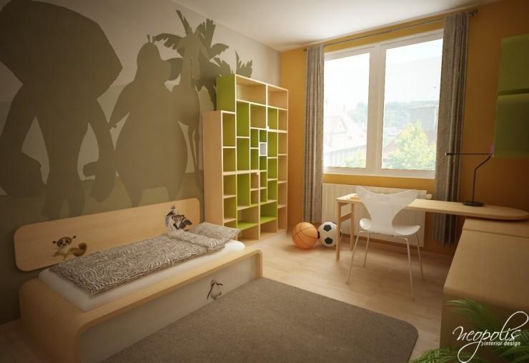 детски-стаи-класации42