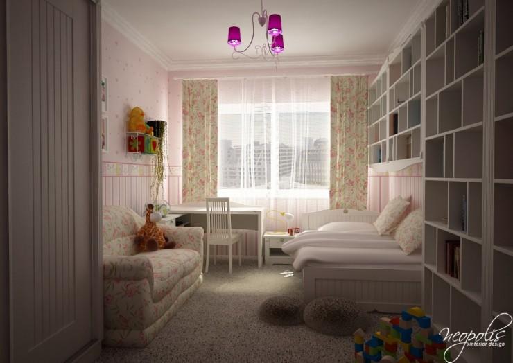 детски-стаи-класации4