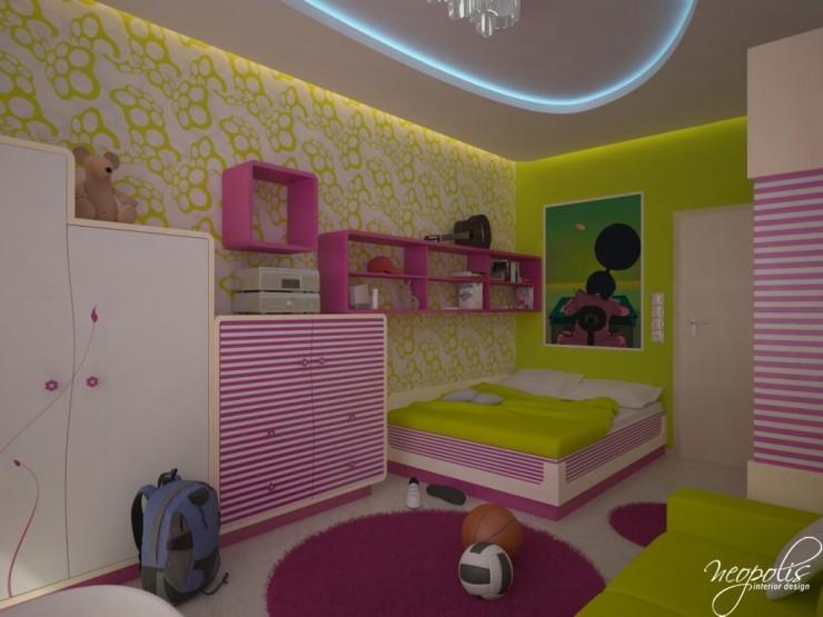 детски-стаи-класации5
