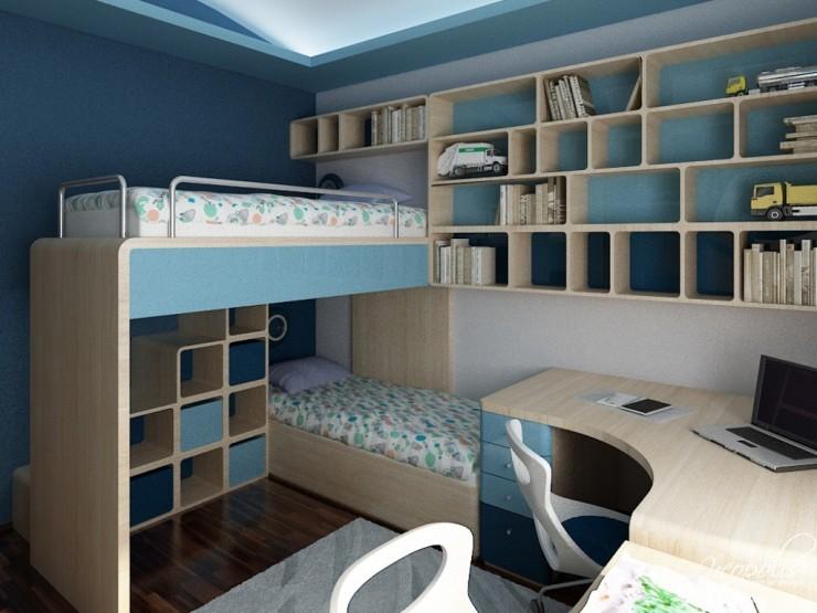 детски-стаи-класации61