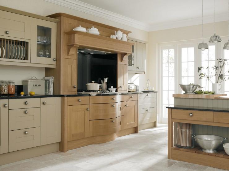 традиционни-кухни-дизайн-интериор9