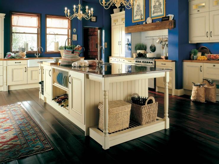 традиционни-кухни-дизайн-интериор2