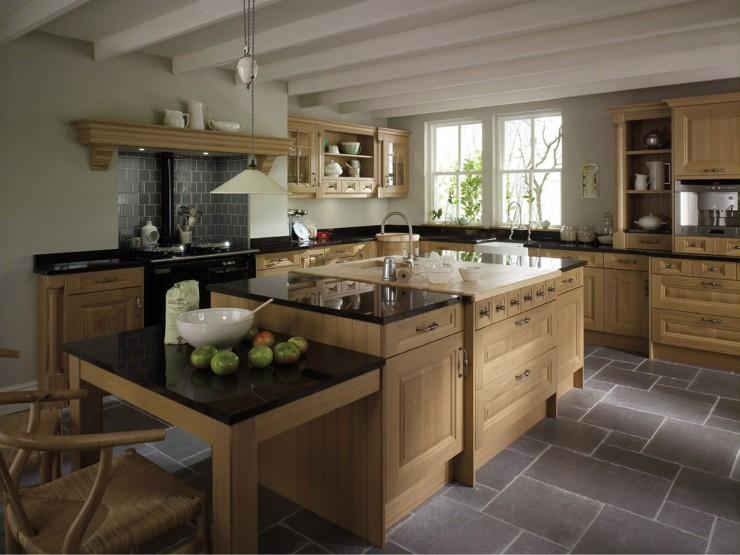 традиционни-кухни-дизайн-интериор3