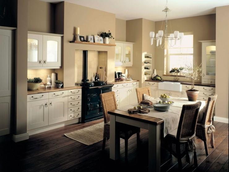 традиционни-кухни-дизайн-интериор5