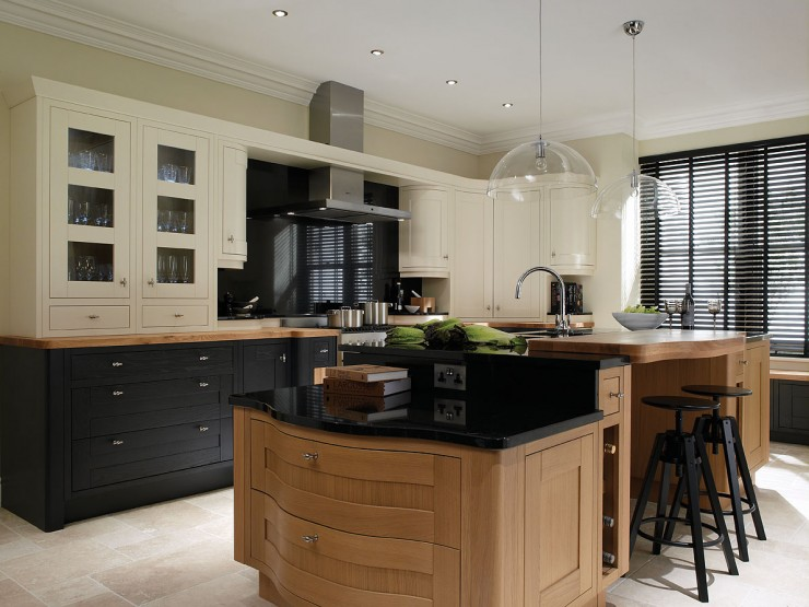 традиционни-кухни-дизайн-интериор6