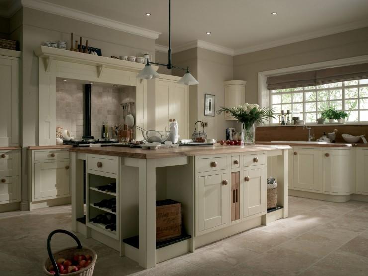 традиционни-кухни-дизайн-интериор7