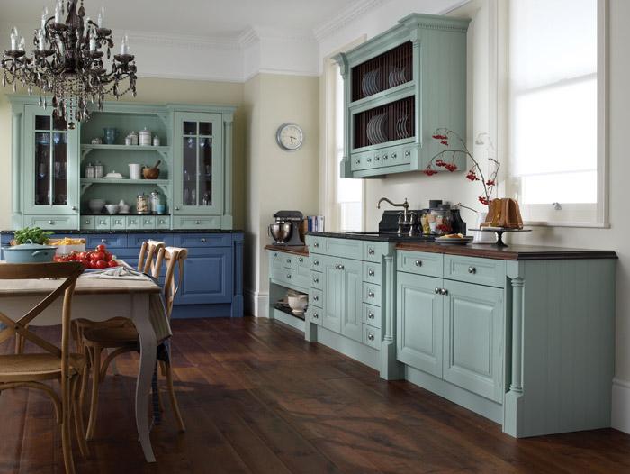 традиционни-кухни-дизайн-интериор8