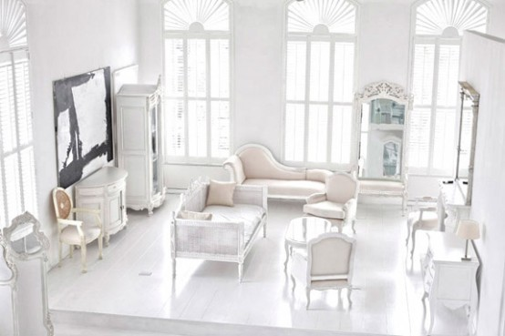 shabby_3_chic_living_room