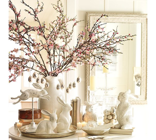 easter decorations 14 ideas