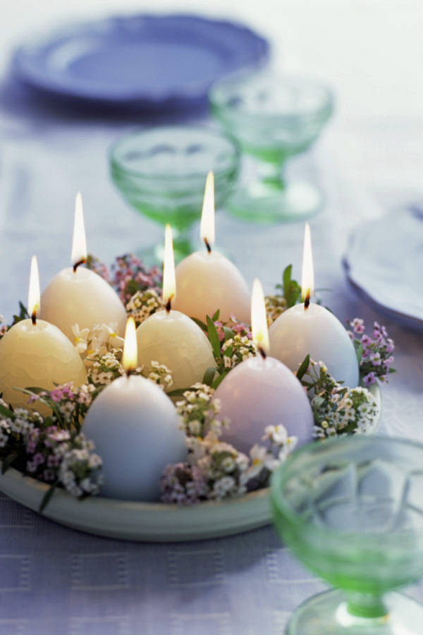 easter decorations 19 ideas