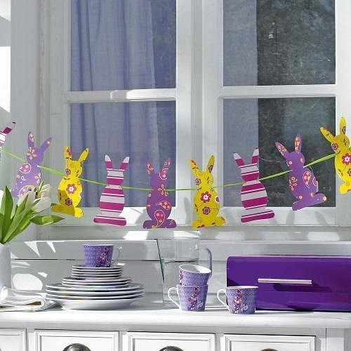 easter decorations 6 ideas