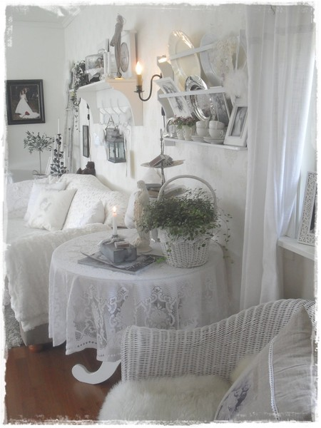 shabby_20_chic_living_room