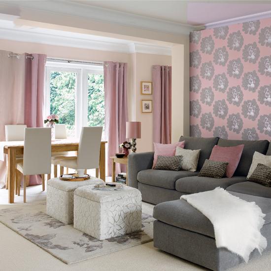 gray living room design 11 ideas
