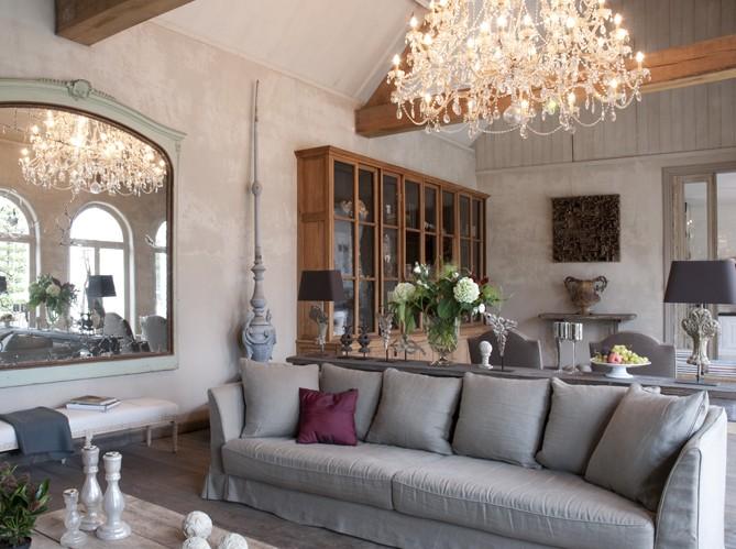 gray living room design 13 ideas