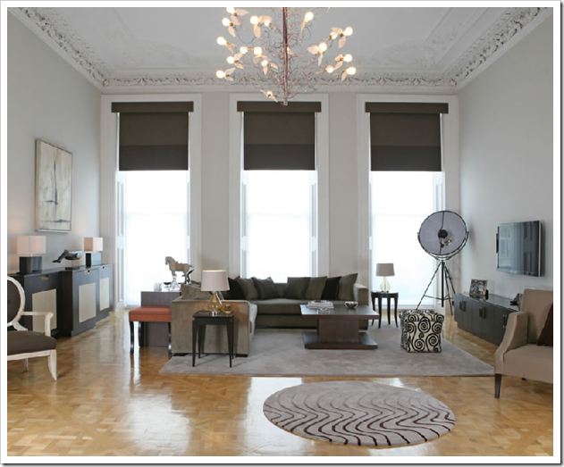 gray living room design 16 ideas