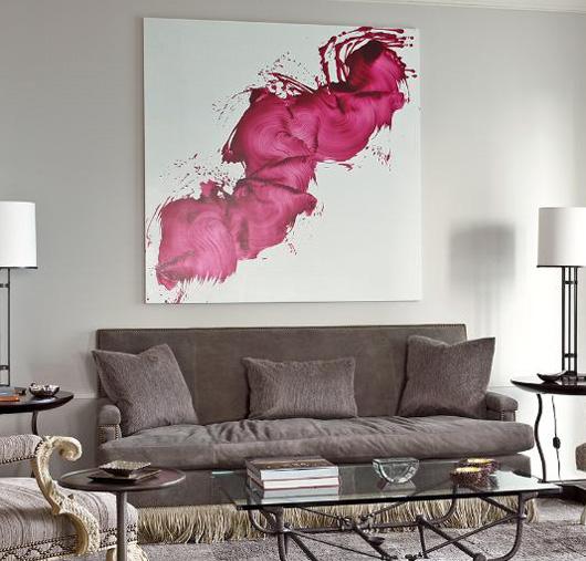 gray living room design 2 ideas4