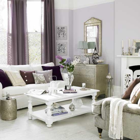 gray living room 40 designs