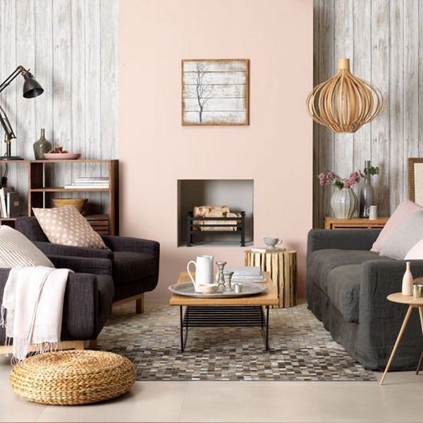 gray living room 44 designs