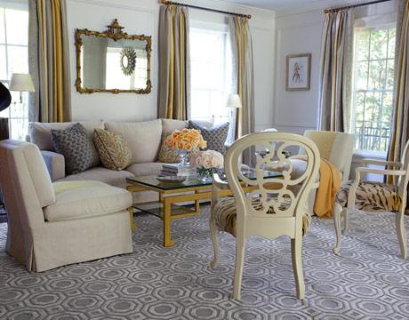 gray living room design 5 ideas
