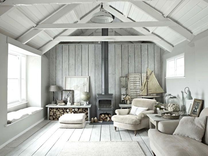 gray living room 53 designs