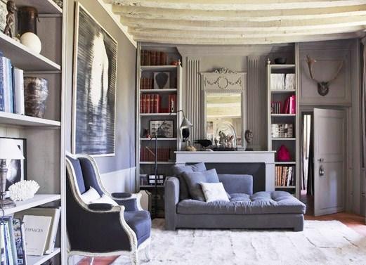gray living room 54 designs