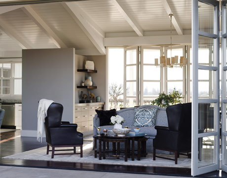 gray living room design 6 ideas