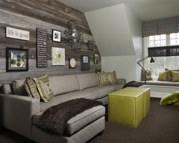 gray living room 65 designs