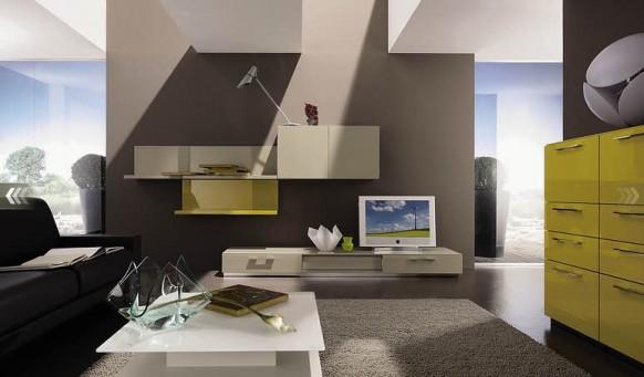 gray living room 66 designs