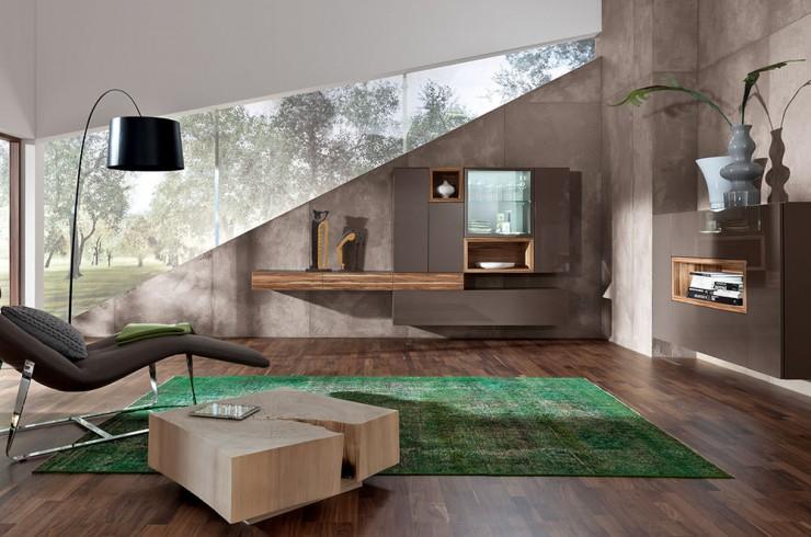 gray living room 68 designs