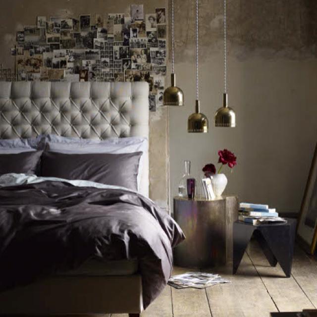industrial bedroom design 18