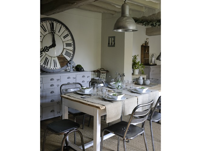 http://www.decoholic.org/wp-content/uploads/2013/03/industrial_2_country_interior_design.jpg