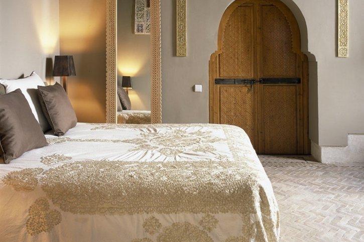 moroccan 27 bedroom ideas