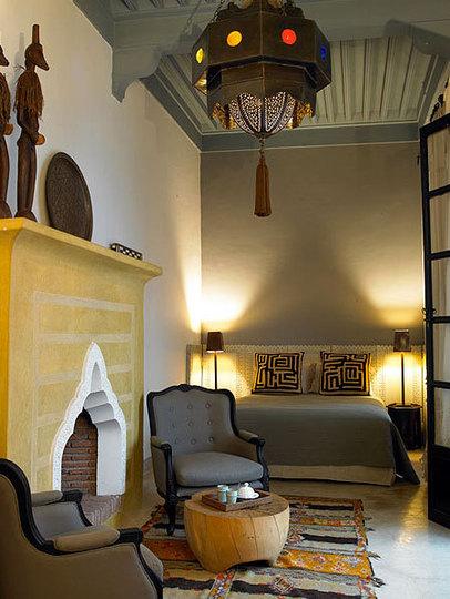 moroccan 28 bedroom ideas
