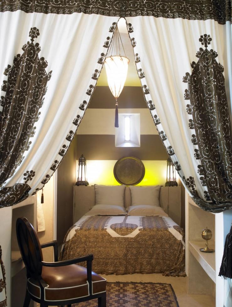 moroccan 29 bedroom ideas