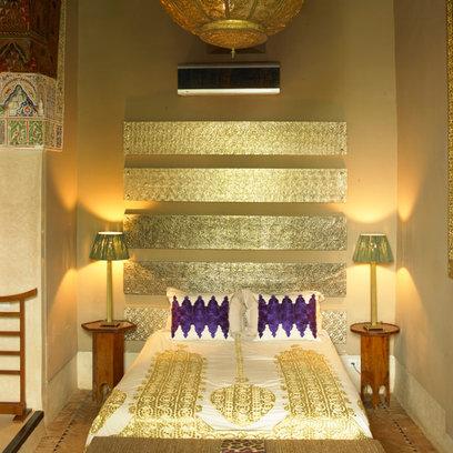 moroccan 30 bedroom ideas
