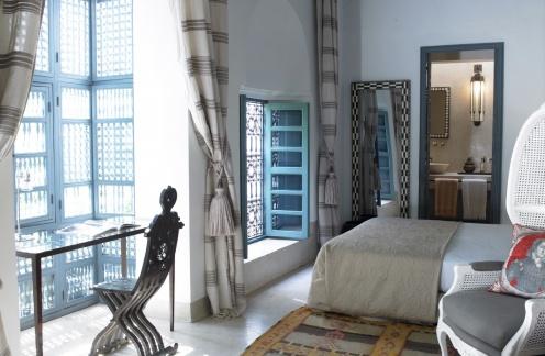 moroccan 33 bedroom ideas