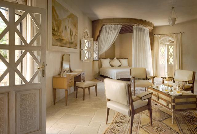 moroccan 36 bedroom ideas