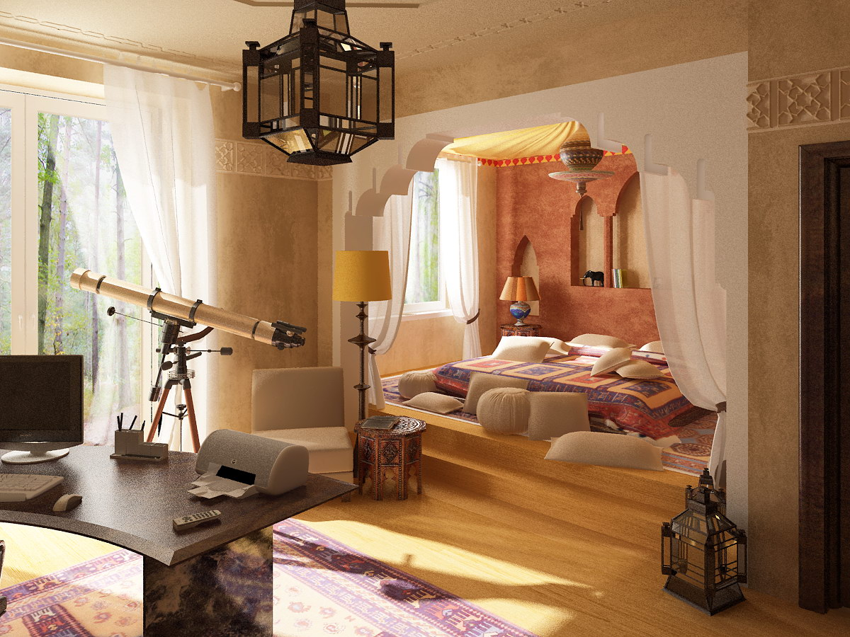 ideas 40 moroccan themed bedroom decorating ideas by melina divani