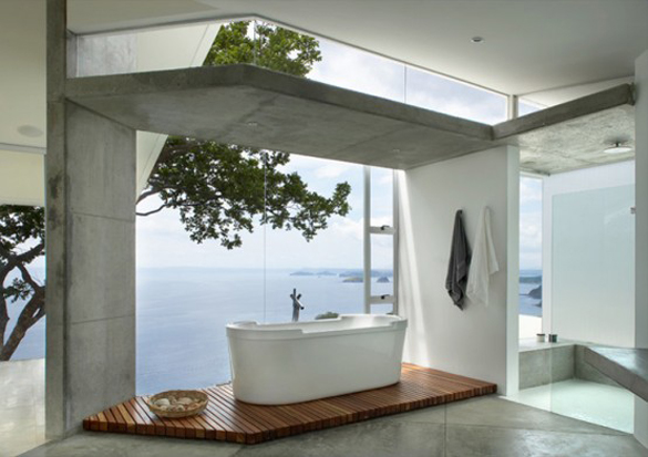 View Bathroom Designs Fair Toronto Marineland  Love For Dolphins  Pinterest  Toronto Decorating Inspiration