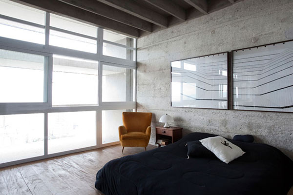 Copan Apartment by Felipe Hess and Renata Pedrosa 13