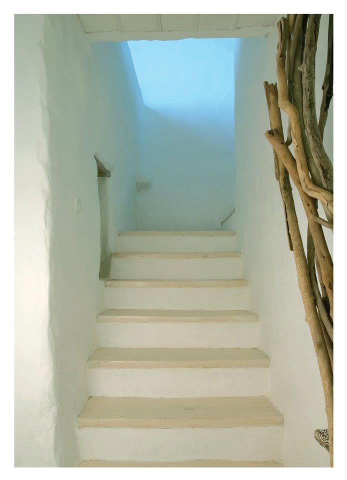 dom w greckim wystroju wyspie 13
